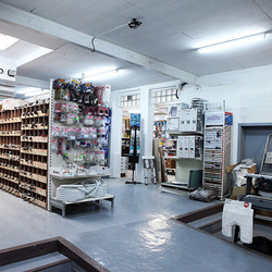 Brico Ben - Bruxelles - Sanitaire & Plomberie
